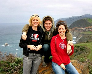 big-sur-tours-ca37bigtravels-photos